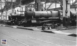 Swindon-Works_003d